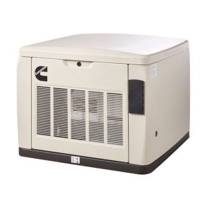 Nova independent resource 13 Kw RS13